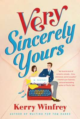 Very Sincerely Yours - New release romance books, June 2021