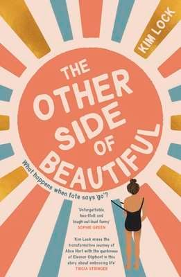 The Other Side of Beautiful - Books, new release July 2021